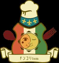 宮古島 イタリアン|ドンコリイズム